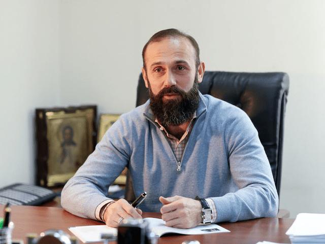 Руслан Браславський
