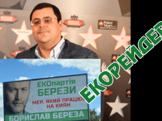Екорейдери Куфтырев