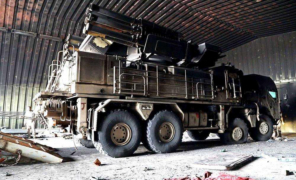 Bayraktar TB2 на озброєнні України стримують РФ краще ніж глибоке занепокоєння