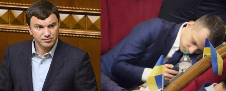 Действующий глава НБУ Шевченко в 2016 году ездил в РФ с нынешним главой Укрэксимбанка Мецгером