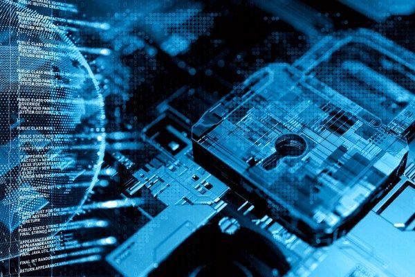 Константин Корсун: «Существующая система кибербезопасности - живой труп»