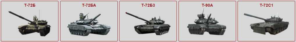 В Буйнакске взорвался танк 136-й ОМСБр ВС РФ, которая участвовала в агрессии против Украины - InformNapalm